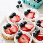 red-white-and-blueberry-cheesecake-yogurt-cupcakes_skinnytaste
