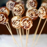 cinnamon_roll_pops