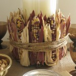 Indian_corn_centerpiece_eddie_ross